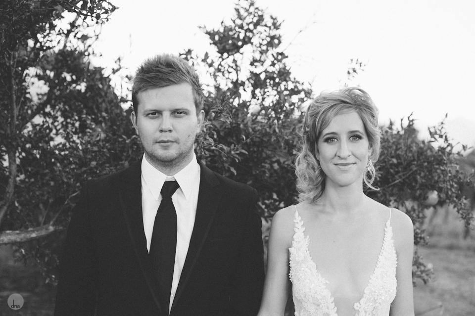 couple shoot Chrisli and Matt wedding Vrede en Lust Simondium Franschhoek South Africa shot by dna photographers 99.jpg
