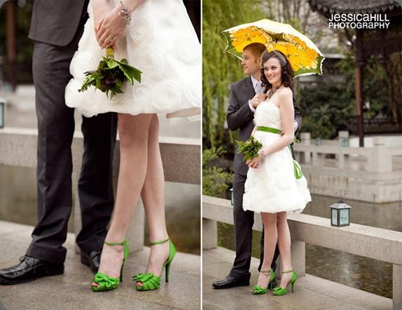 Lan-Su-Garden-Chinese-Wedding.001 (50) punch portland