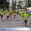 mmb2014-21k-Calle92-1327.jpg