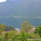 Lago di Idro_130530-001.JPG