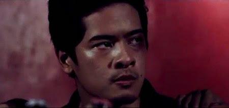 Alex Medina - Ang Pag-ibig Kong Ito music video