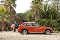 2013-BMW-X1-45