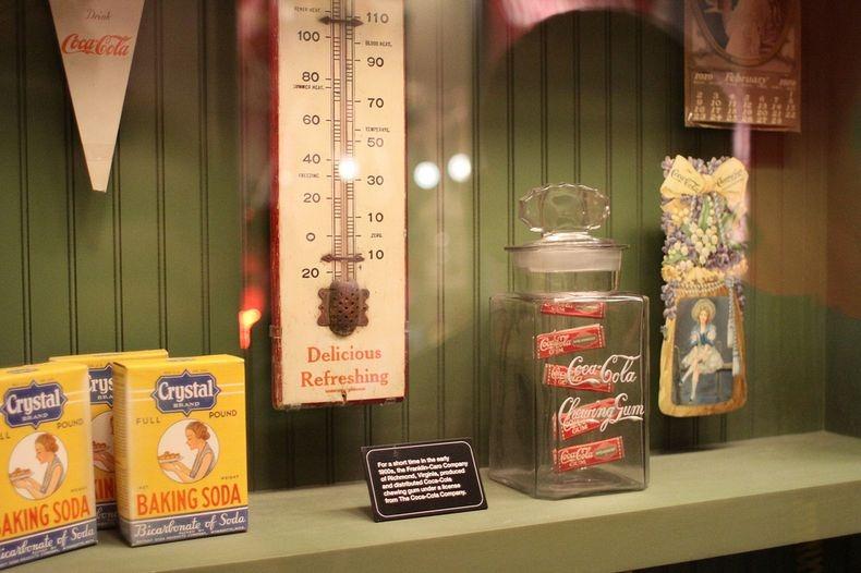 coca-cola-museum-29