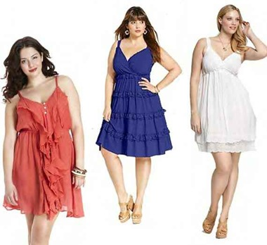 Plus-Size-WomenGÇÖs-Clothes-Trends-2013_01