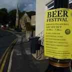 BeerFestival2011