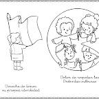dibujos derechos del niño para colorear (4).jpg