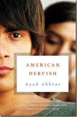 Akhtar_AmericanDervish_PB