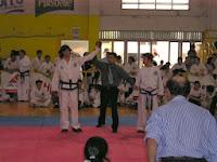 Curuzu May 2009 - 015.jpg