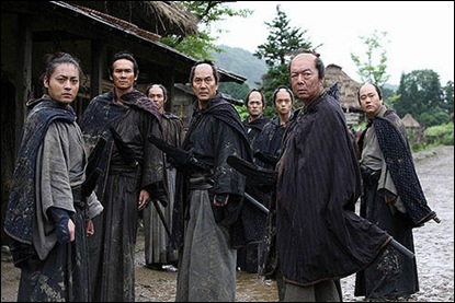 13 Assassins - 3