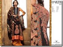 Fahad-Hussayn-Lawn-Collection-5[fashiongalaxy.net]