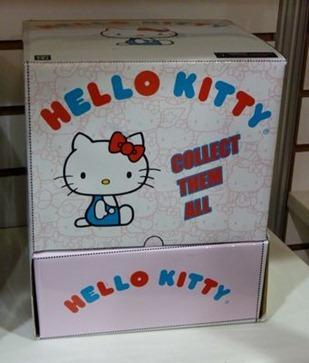 wk-kitty-1