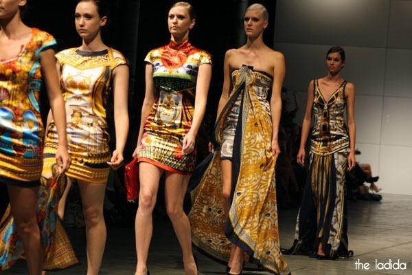 Fashion Palette Sydney 2013 Zofara (8)