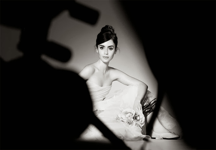 LANCOME-French-Ballerine-Lily-Collins