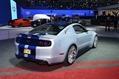 Ford-LA-Show-6