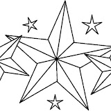STARS_BW_thumb.jpg