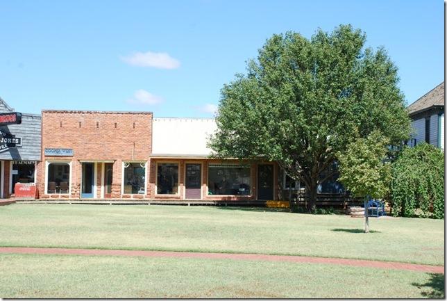 09-22-11 A Museums Elk City 047