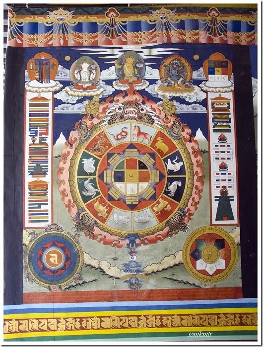Bhutan 368