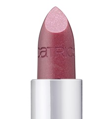 Catr_Lipstick_UltimateShine260