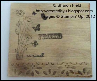 Cork_And_WOod_Coaster_By_Sharon_Field