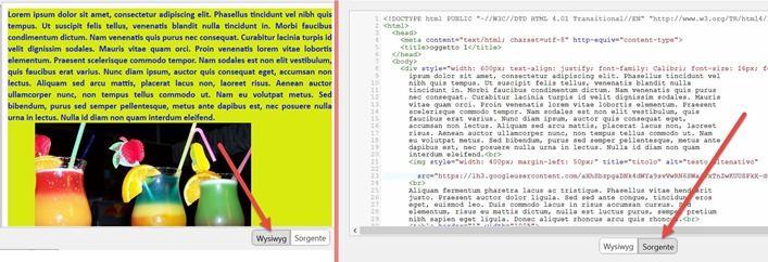 codice-aspetto-pagina-web