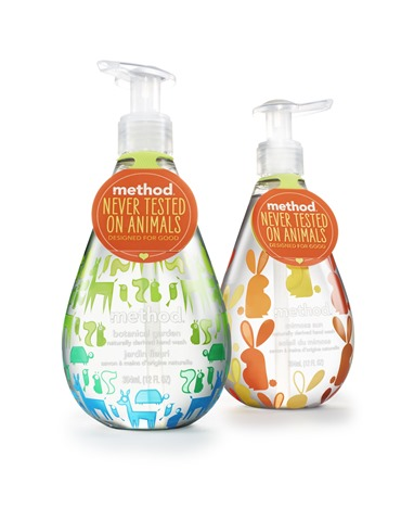 method-designed-for-good-soap-series