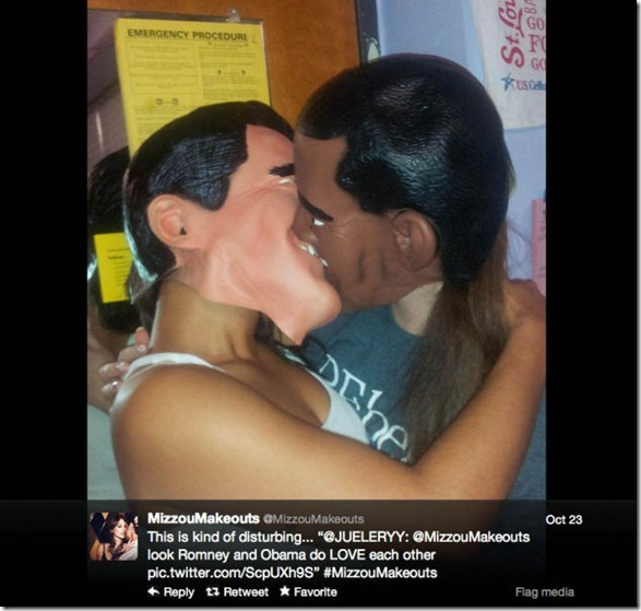 twitter-make-out-12