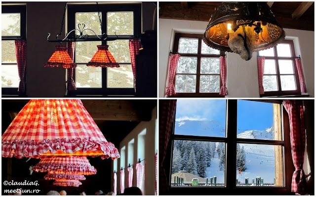 Restaurant-Ski-Zillertal-1_rw.jpg