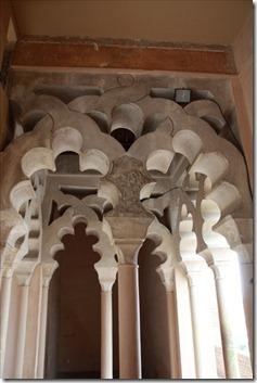 arches_alcazaba