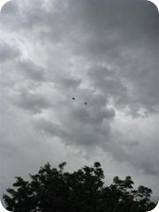 Pocatello G&G Balloon Release (5) (Medium)