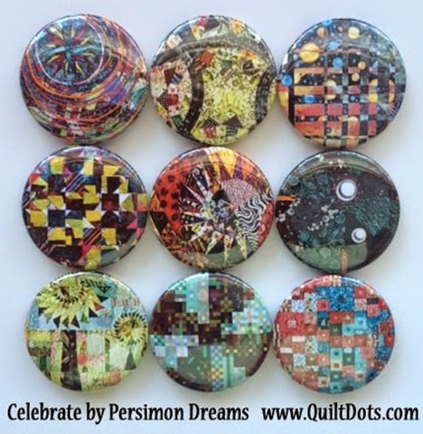 celebrate_by_persimon_dreams_9_collection