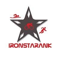 ironstar.jpg