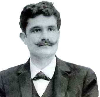 6 Μαρτίου 1910, Κιλελέρ, Μαρίνος Αντύπας.