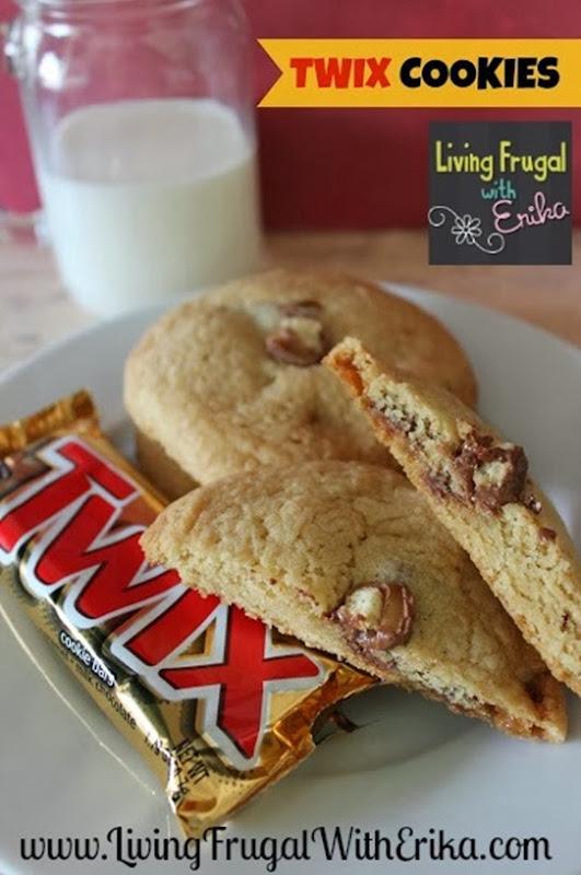 twix-cookies-recipe-6