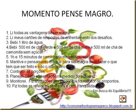 momentopensemagro19.07.quinta