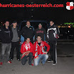 Ukraine - Oesterreich, 15.11.2011,Lviv-Arena, 1.jpg