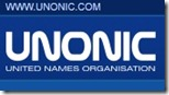 unonic-free-domains