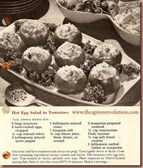 tomatorecipe1