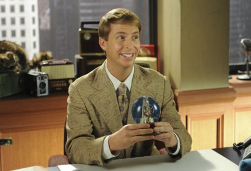 30-rock-series-finale-kenneth-jack-mcbrayer-nbc