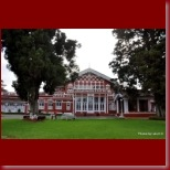 Fernhills Palace 12_t