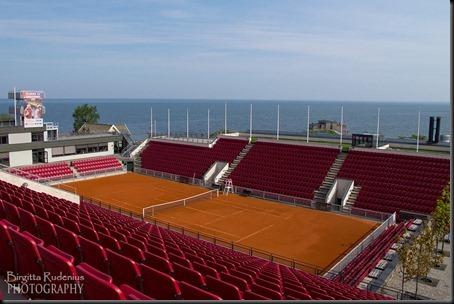bastad_20120522_tennis