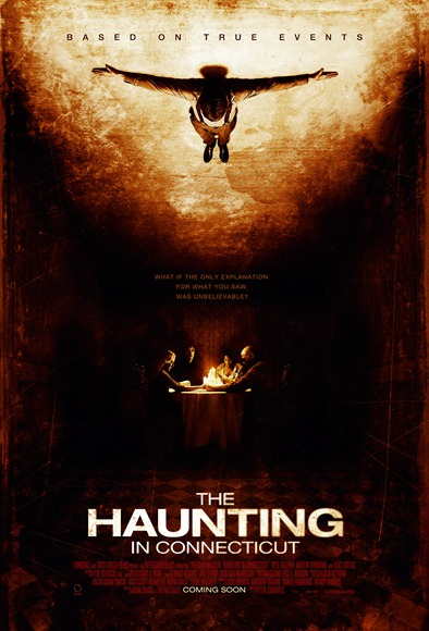 haunting_in_connecticut_poster_01