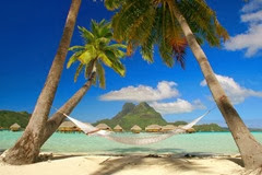 tropical-island-backgrounds-6336-hd-wallpapers