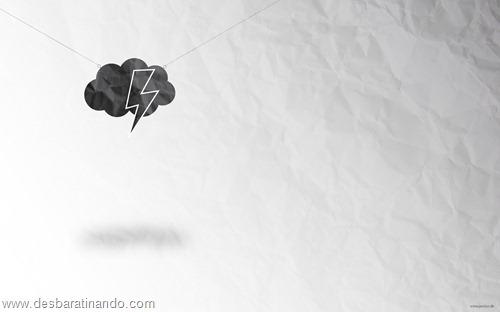 wallpapers minimalistas desbaratinando (8)