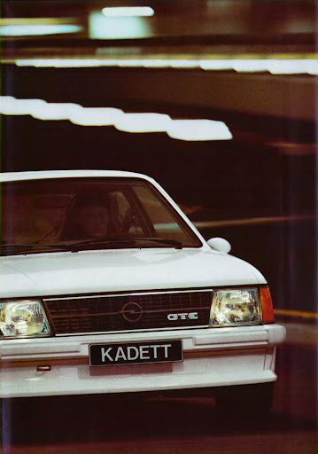 Opel_Kadett_1984 (3).jpg