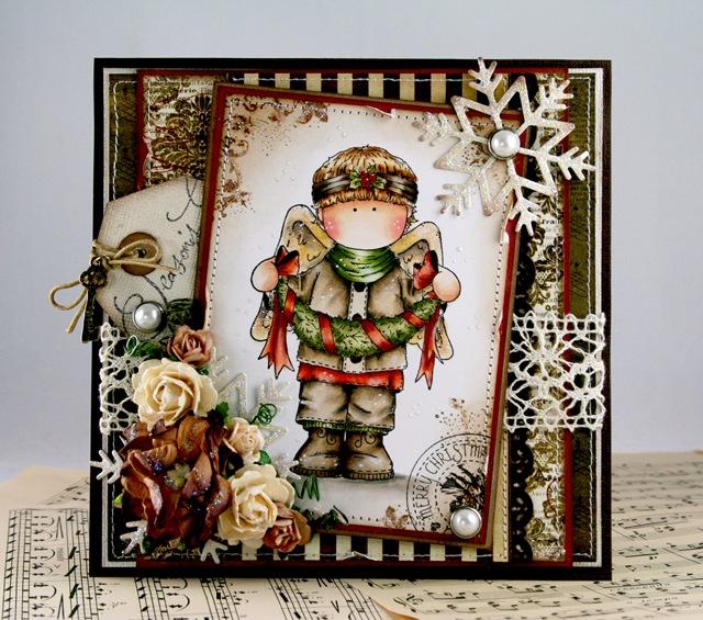 Claudia_Rosa_Seasons_Greeting_2