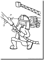bomberos  blogcolorear (1)
