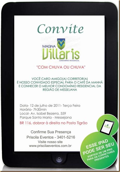 CONVITE_VILLARIS