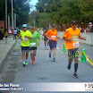 maratonflores2014-641.jpg