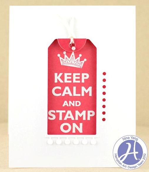 keep calm1