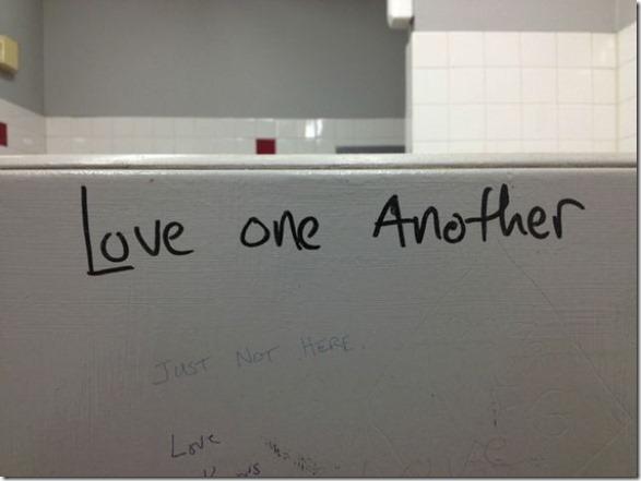 bathroom-stalls-writing-12